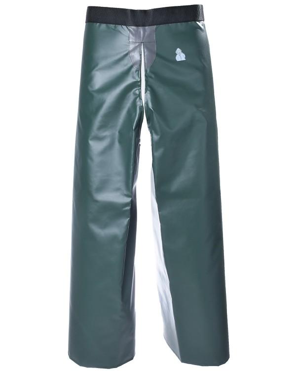 Pants Cover K20