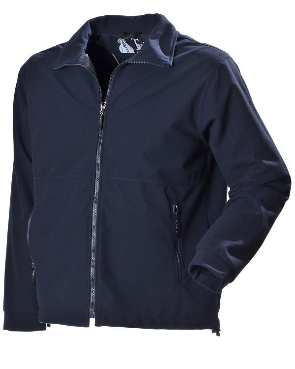 Niza Jacket