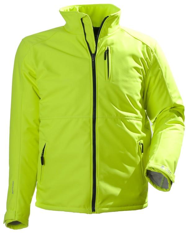 Astorga Jacket