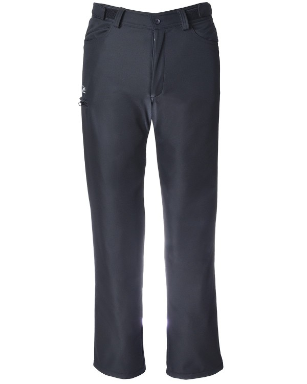 Ancares Trouser