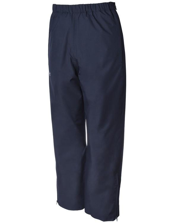 Lyon Trouser