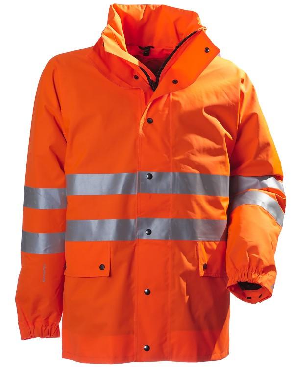 Lyon 2H Jacket