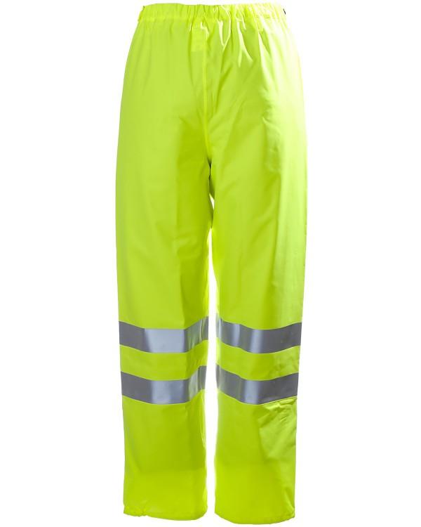 Lyon 2H Trouser