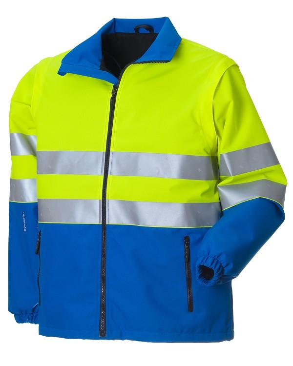 Alpes MD FS 2H Jacket