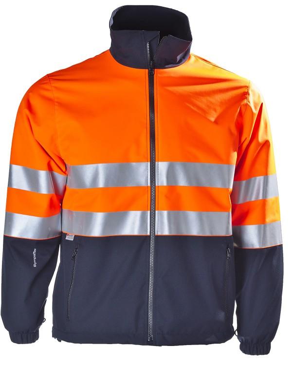 FS 2H Alpes Jacket