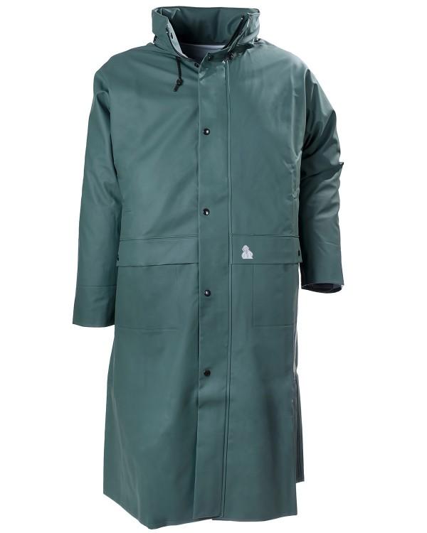 Raincoat G30