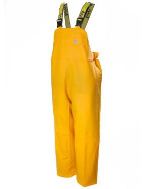 Pantalón Tirantes G30