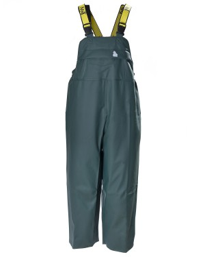 Pantalón Tirantes Reforzado...