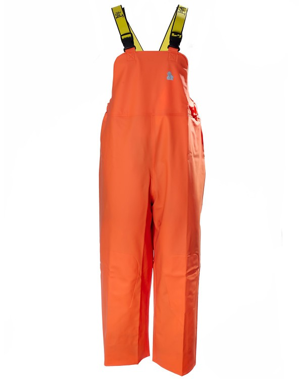 Pantalón Tirantes sin bolsillo G30