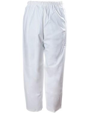 Pantalón G30