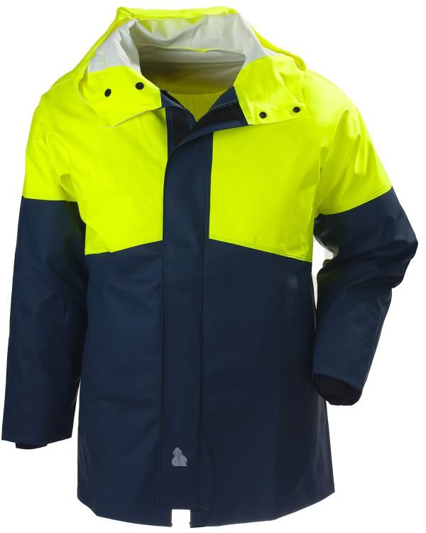 Salvora Jacket G60