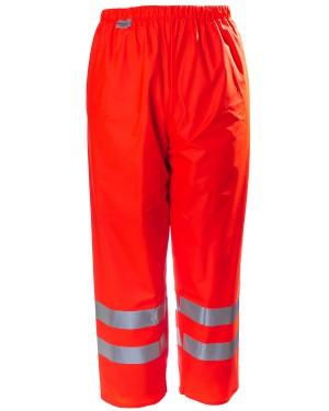 Hi Vis 2H Trouser