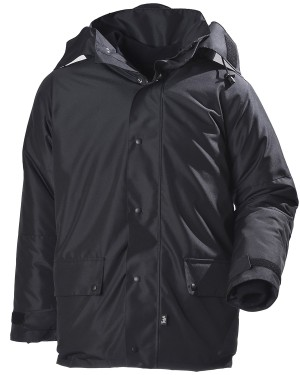 Canada Jacket MC0