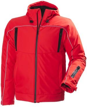 Alba Jacket