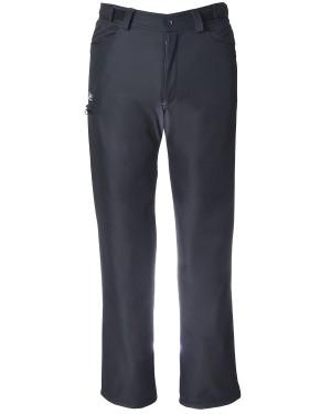 Pantalón Ancares