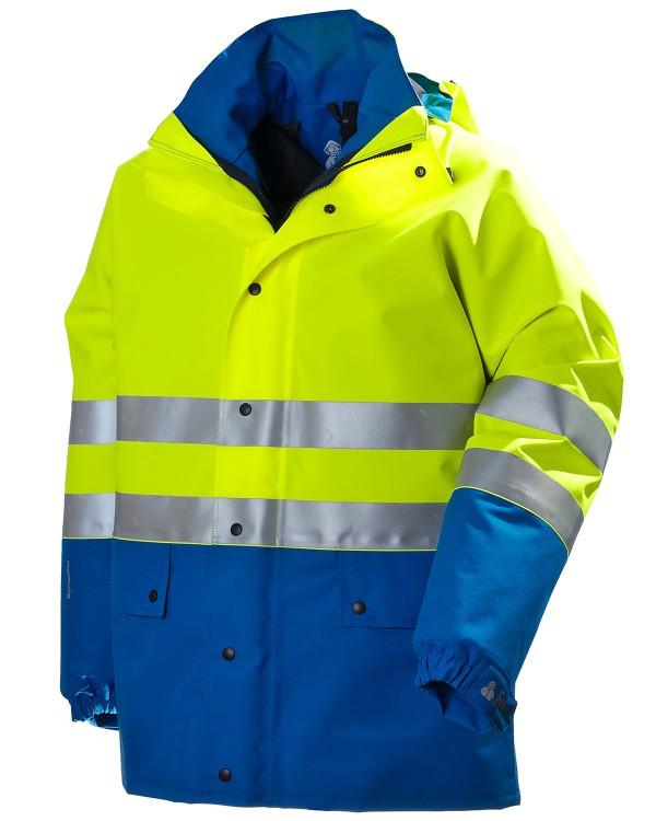Lyon FS 2H Jacket