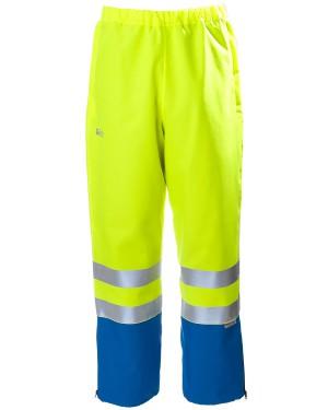 Lyon FS 2H Trouser