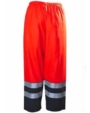 Pantalón Bicolor 2H