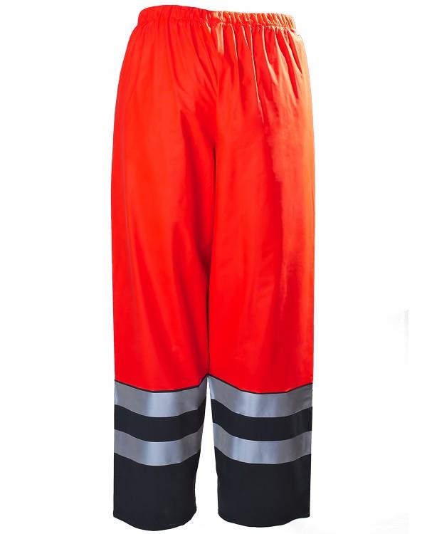 Hi Vis 2H Bicolor Trouser