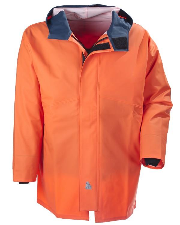 Vigo Jacket G30