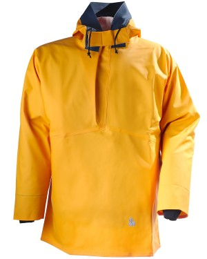 Mar Fishing Jacket G30
