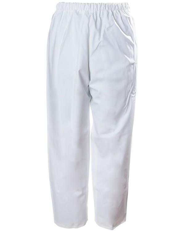 Trouser M10