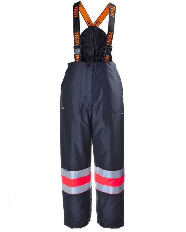 2H Canada Trouser