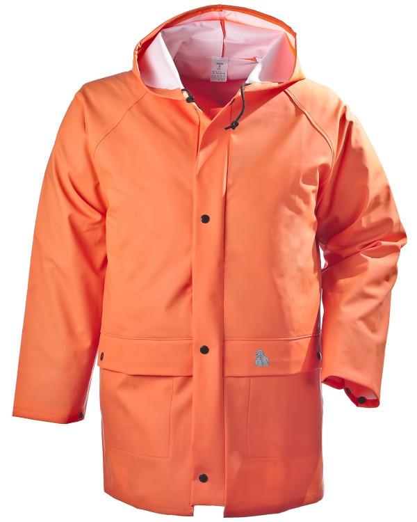 Basic Jacket G30