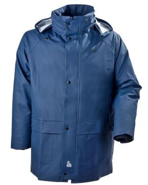 Command Jacket G30